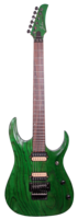 Green_swamp_os6_trem_front