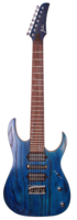 Blue_swamp_deimos_custom_front