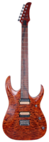 Exhibition_orange_quilt_front
