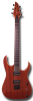 Glaive_sapele_front_vertical